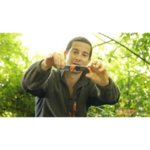Нож Scout Knife Bear Grylls