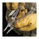 Многофункционален инструмент Leatherman Super Tool 300