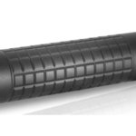 MAGLITE ML50LX LED фенер с две батерии C