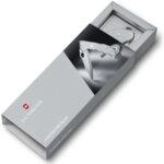 Сгъваем нож Victorinox Hunter Pro M Alox Silver