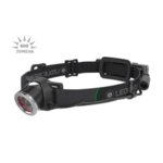 Челник LED LENSER MH10