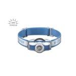 Челник LED LENSER MH3 Blue