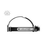 Челник LED LENSER MH7 Black
