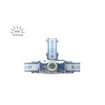 Челник LED LENSER MH7 Blue
