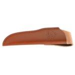 Нож с фиксирано острие PUMA TEC belt knife
