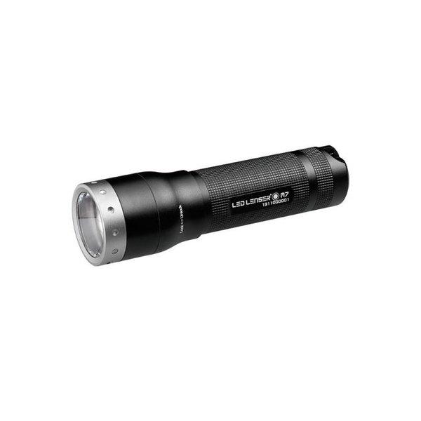 Фенер LED LENSER M7
