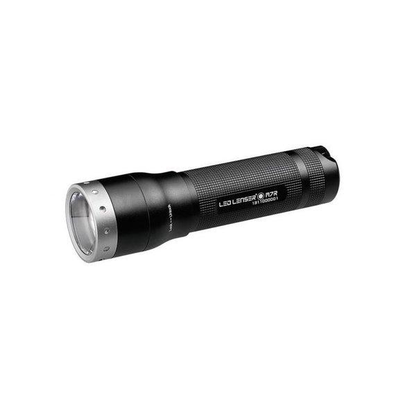 Фенер LED LENSER M7R