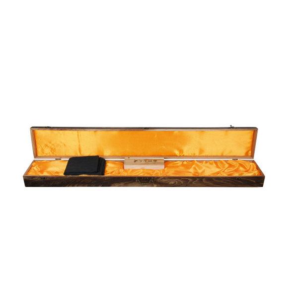 Луксозна Кутия за меч Katana Toledo Imperial - модел 33610
