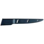Нож за филетиране Linder