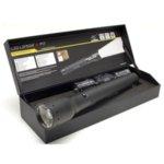 Прожектор LED LENSER P17R