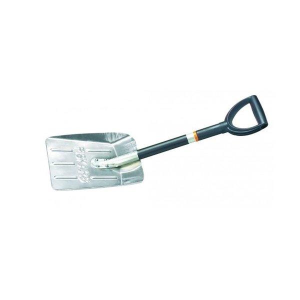 Лопата за кола