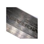 Нож Mora Tactical от въглеродна стомана