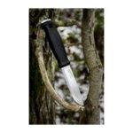 Нож MORA Garberg с Multi-Mount система