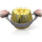 Vin Bouquet Уред за рязане на пъпеши