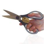 Vin Bouquet Кухненска ножица