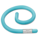BLOMUS Подложка за топли съдове FLEX - синя
