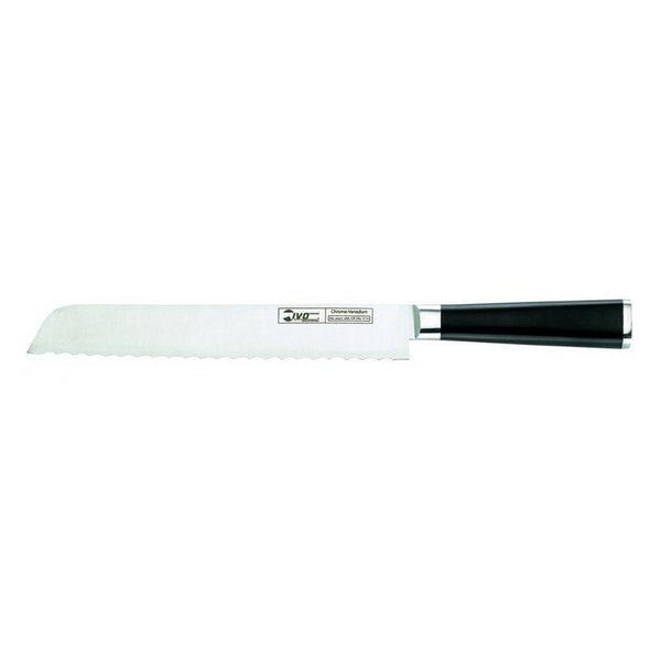 IVO Cutelarias Нож за хляб – 20см