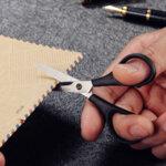 Професионална и домакинска ножица Victorinox - 10см