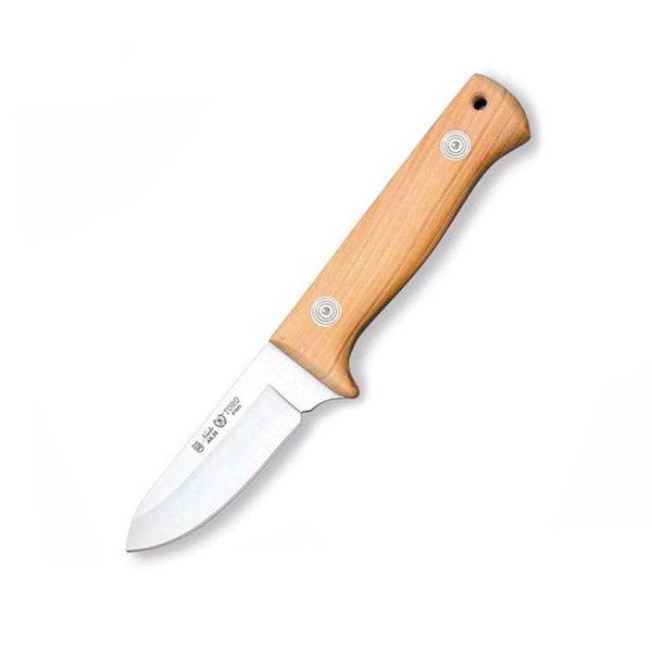 Ловен нож Miguel Nieto - Toro 1050