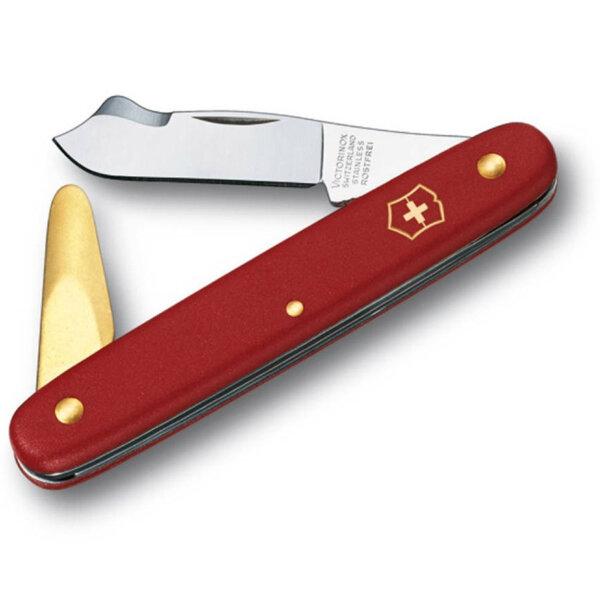 Victorinox Budding knife