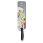 Кухненски нож Victorinox за масло и сирена