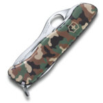 Victorinox Trailmaster Camouflage