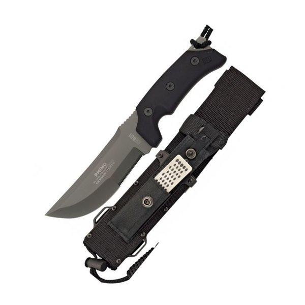 Тактически нож RUI 31866