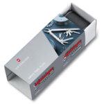 Victorinox SwissTool Plus