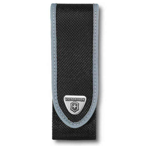 Victorinox Nylon Pouch with Rotating Clip