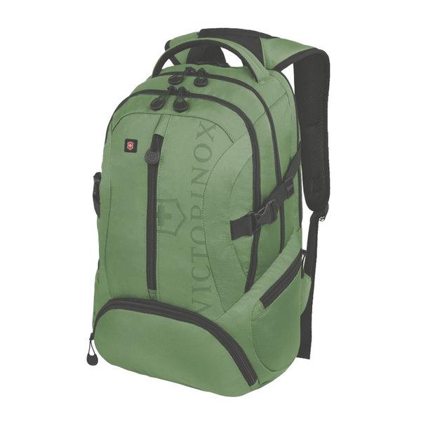 Раница Victorinox VX Sport Scout, зелена