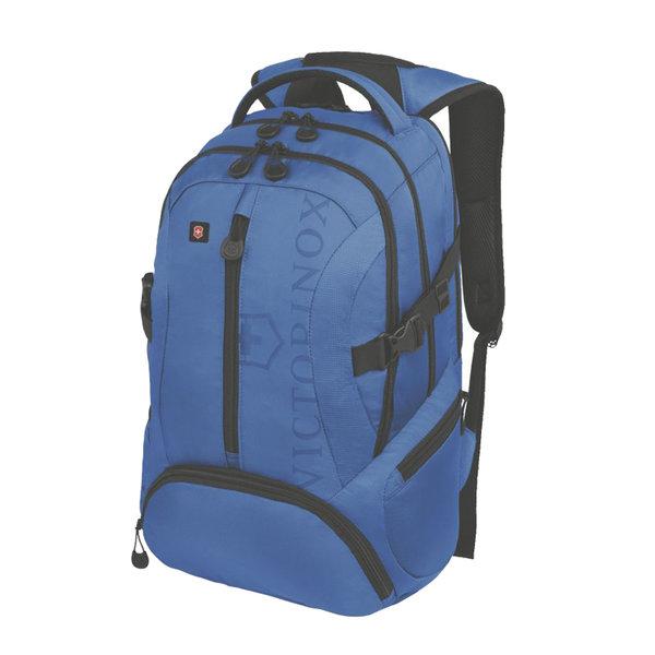 Раница Victorinox VX Sport Scout, синя