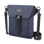 Чанта Victorinox за iPad FLAPOVER DIGITAL BAG