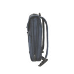 Раница Victorinox Plapover Laptop Backpack, тъмно синя