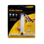 Регулируема стяга LP006 за Lansky заточващи системи