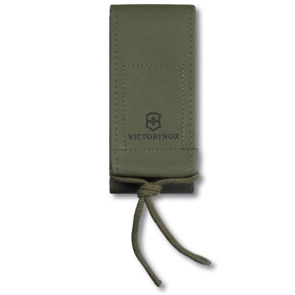 4.0822.4 Калъф Victorinox зелен