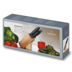 Комплект кухненски ножове Victorinox