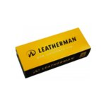 Многофункционален инструмент Leatherman Wingman