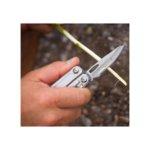 Многофункционален инструмент Leatherman Sidekick