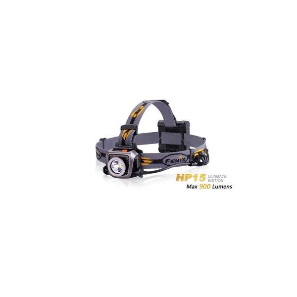 Фенер Fenix HP15 UE 900L