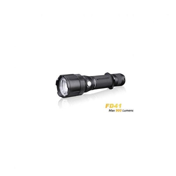 Фенер Fenix FD41 900 Lumens