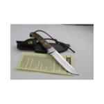Ловен Нож Browning