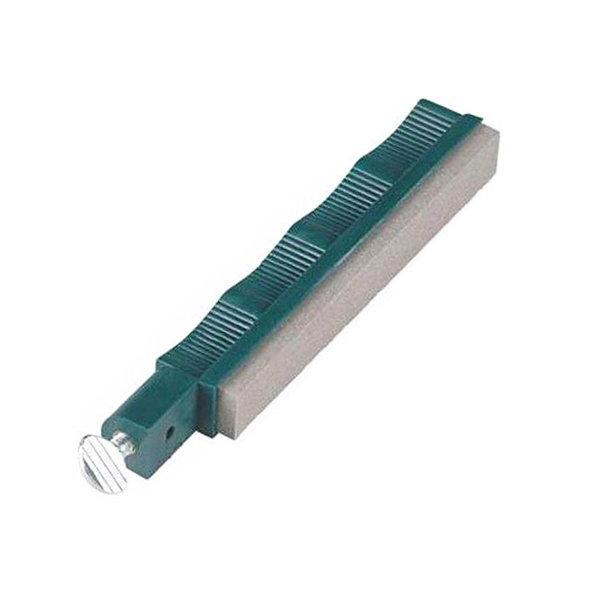 Резервен камък за комплект - медиум - Lansky
