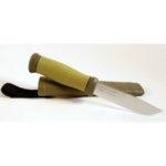 Нож MORAKNIV® 2000, GREEN - модел 10629