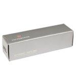 Victorinox комплект кутия, гедоре и 6 накрайника