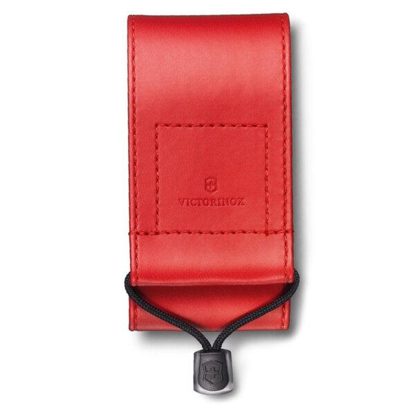 Калъф Victorinox Leather Imitation Belt Pouch