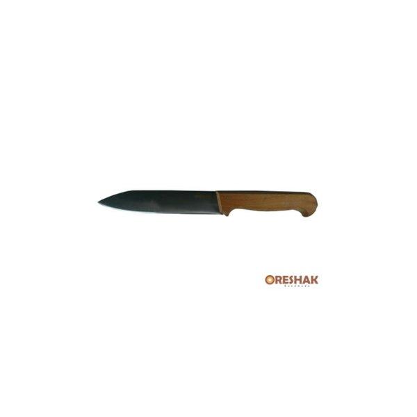 """Домакински нож """"Орешак"""""""