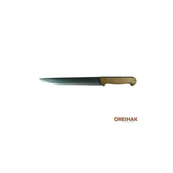 Домакински нож за транжиране