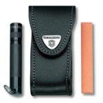 Кожен калъф Victorinox Leather Belt Pouch