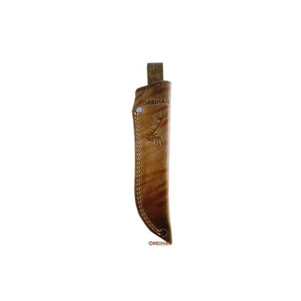Кожена Кания За Нож 28.5 см./5.5 см.