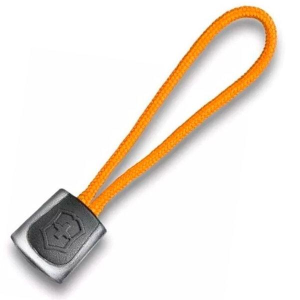Верижка Victorinox, оранжево/черно